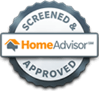 Screened and Approved Home Advisor